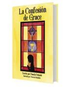 nobis_pacem_la_confesion.jpg